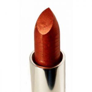 Copper Lipstick #32