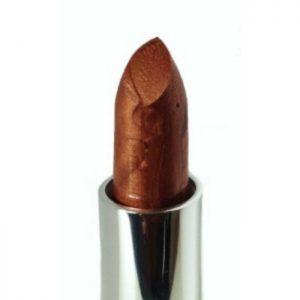 Cinnamon Lipstick #37
