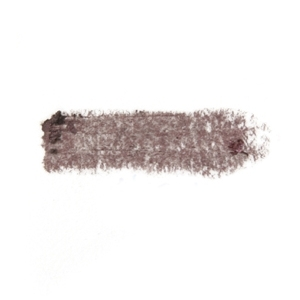 Light Plum Lip Liner (Beeswax Formula)