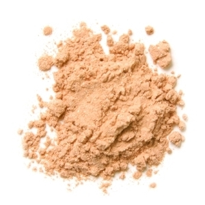 Bulk Body Shimmer Sunrise #08