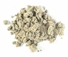 Bulk Versatile Powder Sea Foam #45