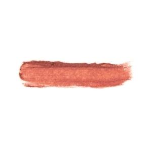 Bulk Liquid Gloss #165 Pomegranate