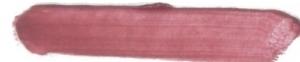 Bulk Liquid Gloss #218 Silk Garnet