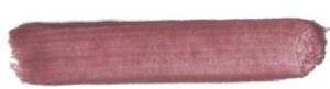 Bulk Liquid Gloss #219 Merlot