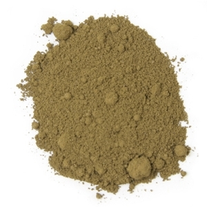 Martella Bulk Loose Mineral Foundation
