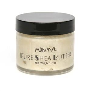 Pure Shea Butter