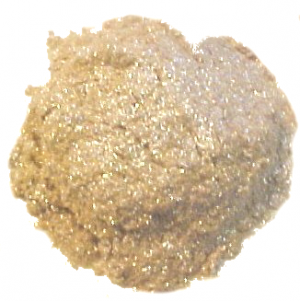 Bulk Versatile Powder Light Gold #62