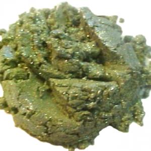 Bulk Versatile Powder Lime #63