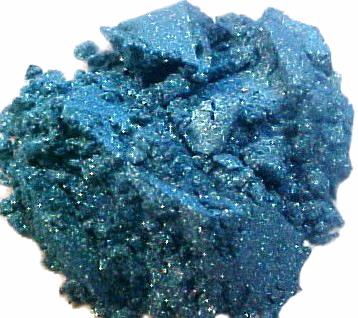Bulk Versatile Powder Turquoise #65