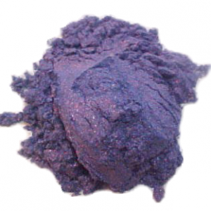Bulk Versatile Powder Butterfly Blue #66