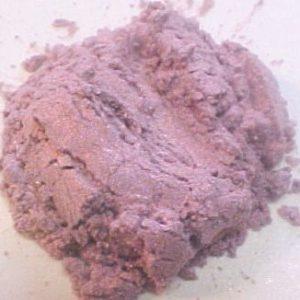Bulk Versatile Powder Soft Fuchsia #67