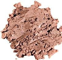 Bulk Versatile Powder Chiffon