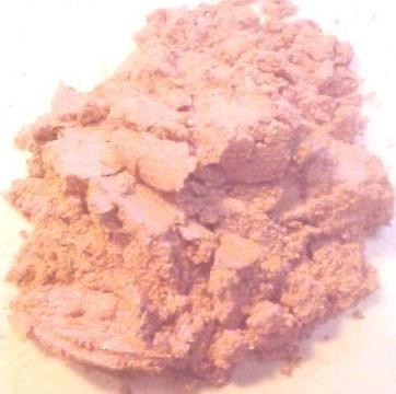 Bulk Versatile Powder Pink Pearl #82
