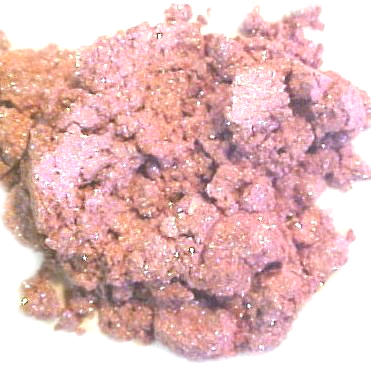 Bulk Versatile Powder Rose #11