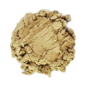 Bulk Versatile Powder Shamrock #46