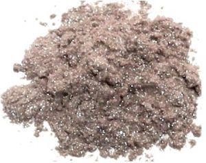Bulk Versatile Powder Blizzard #71
