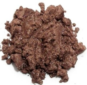 Bulk Versatile Powder Sahara #72