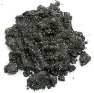 Bulk Versatile Powder Ivy #80