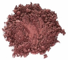 Bulk Blush Mulberry #208
