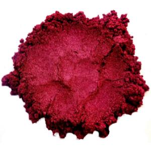 Semi-Fine Scarlet (formerly called Bordeaux)