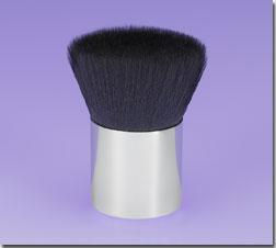 Soft Kabuki