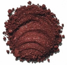 Bulk Versatile Powder Rustic Rose #15