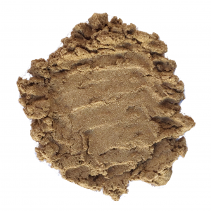 Bulk Versatile Powder Concrete #56