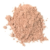 Bulk Setting Powder Petal #01