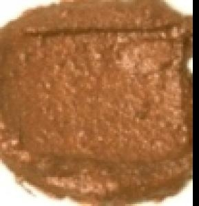 Bulk Lip Gloss #159 Autum Leaves