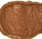Bulk Lip Gloss #160 Cool Maple