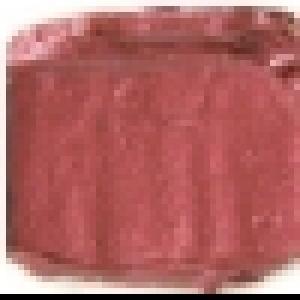 Bulk Lip Gloss #163 PinkBerry