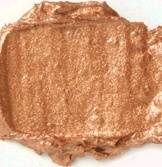 Bulk Lip Gloss #31 Gold