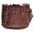 Bulk Lip Gloss #53 Cocoa