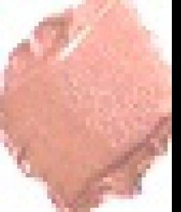 Bulk Lip Gloss #70 Gold Salmon