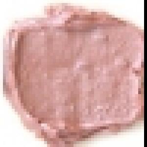 Bulk Lip Gloss #82 Pink Pearl