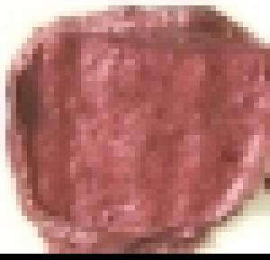 Bulk Lip Gloss #86 Bordeaux