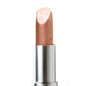 Bulk Lipstick #11 Silver Rose