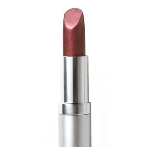 Bulk Lipstick #13 Deep Plum