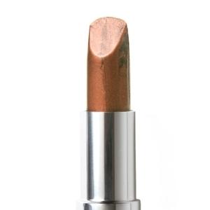 Bulk Lipstick #53 Cocoa