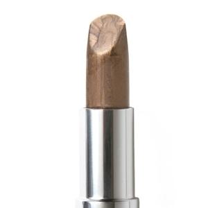 Bulk Lipstick #77 Driftwood