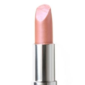 Bulk Lipstick #82 Pink Pearl