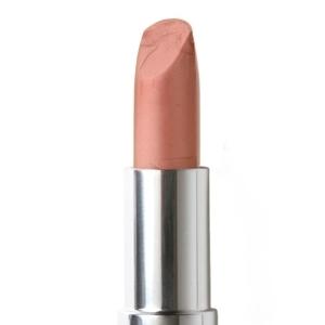 Bulk Lipstick #84 Hibiscus