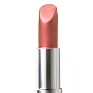 Bulk Lipstick #86 Bordeaux