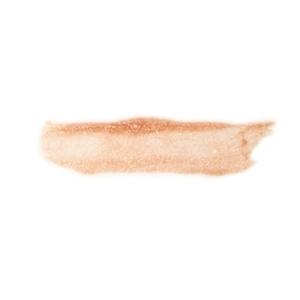 Bulk Lip Glaze #505 Mango
