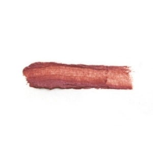Bulk Lip Glaze #86 Bordeaux