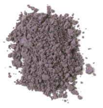 Bulk Ultra-Matte Eggplant Medium #105