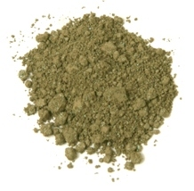 Bulk Ultra-Matte Moss Medium #114