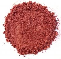 Fine Copper (formerly known as Copper Fine)