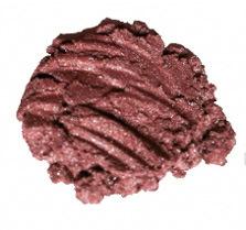 Bulk Versatile Powder Divine #169