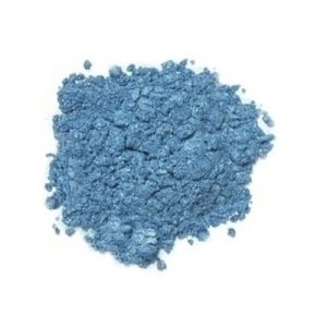 Unblended Cosmetic Mica Powder
